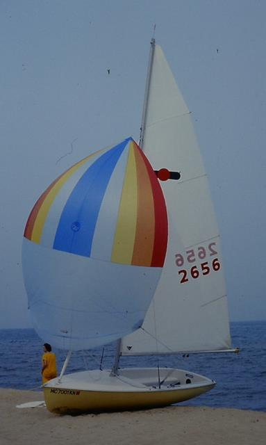 Classifieds. For Sale 1976 Chrysler Mutineer Meticulously Cared And Maintained By Original Owner The Boat Is Fully Equipped Ready To Sail Plete With. Chrysler. Chrysler Sailboat Wiring At Scoala.co