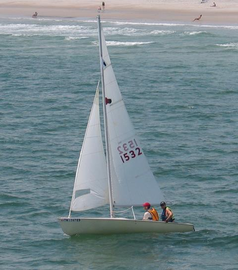 Classifieds. For Sale 1974 Chrysler Mutineer With Trailer Both In Fair Condition I Own It Since 2012 And Made The Following Upgrades Remended By Munity. Chrysler. Chrysler Sailboat Wiring At Scoala.co