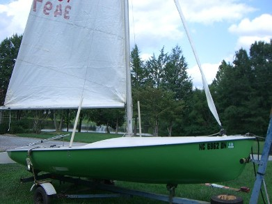 Classifieds. For Sale 1977 Chrysler Mutineer Good Condition Main Is Original And In Very Wire Luff Jib Three Years Old Great. Chrysler. Chrysler Sailboat Wiring At Scoala.co