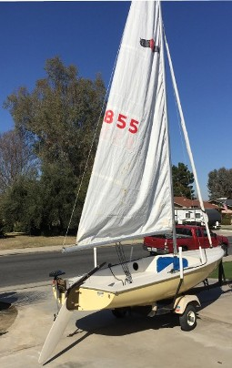 Classifieds. For Sale 1973 Chrysler Mutineer With New Jib Main In Fair Conditiona Few Rust Stainsnew Halyards And Sheets Cam Cleats Paddlenew Seat Cushions. Chrysler. Chrysler Sailboat Wiring At Scoala.co